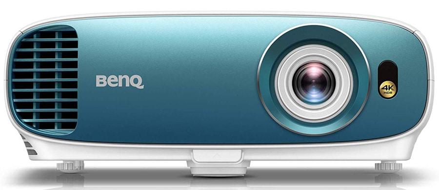 BenQ TK800 Videoproiettore Full HD