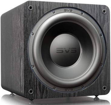 SVS SB3000