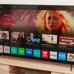 miglior smart tv 32 pollici