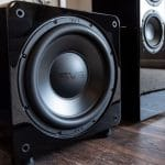 migliori subwoofer home theatre cinema hifi