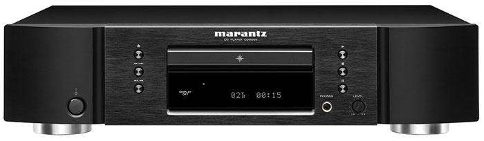 Marantz-CD5005