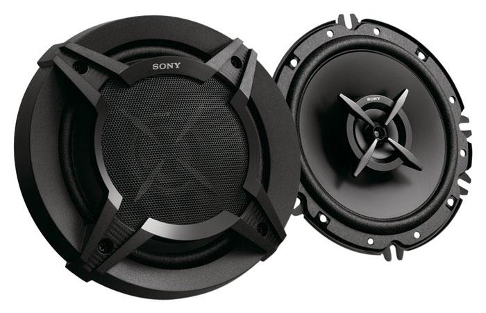 Sony XSFB1620E