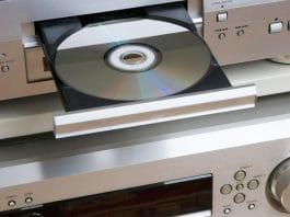 miglior lettore cd hi fi impianto stereo