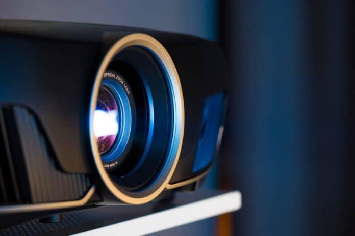 miglior videoproiettore full hd