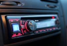 miglior autoradio con vivavoce bluetooth integrato