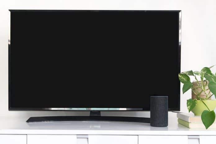 tv compatibili con alexa
