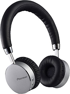 Pioneer SE-MJ561BT