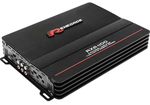 Renegade RXA1100