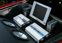 migliori amplificatori auto