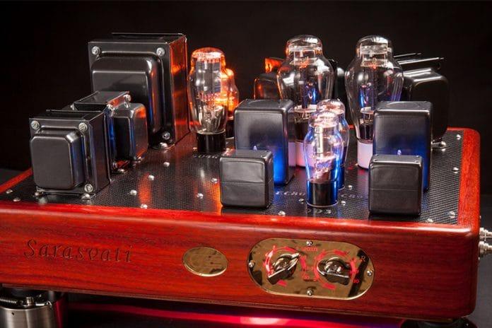 miglior amplificatore valvolare