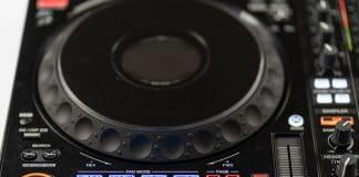 miglior console dj controller