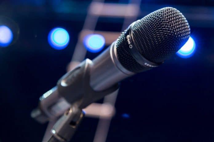 miglior microfono wireless