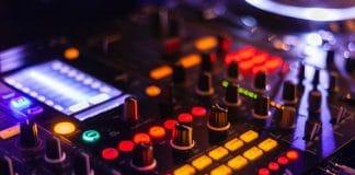 miglior mixer dj