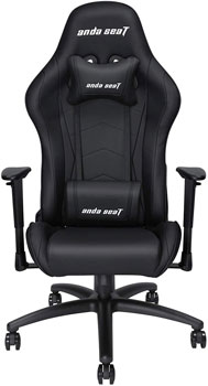 Anda Seat Axe Series Racing