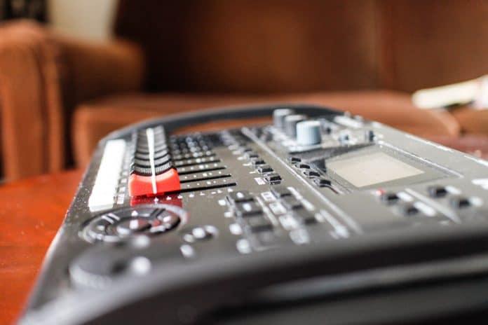 miglior registratore multitraccia