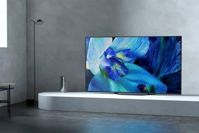 miglior tv sony