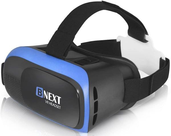 Bnext3D VR Headset