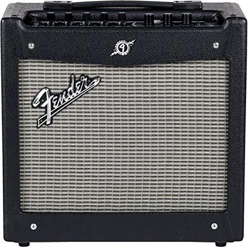 Fender Mustang I 20W
