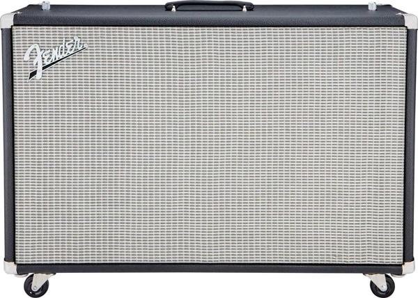 Fender Super Sonic 212