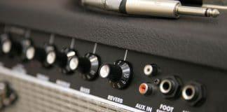 miglior amplificatore fender