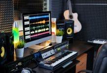 miglior pc per fare musica