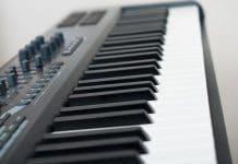 miglior tastiera midi