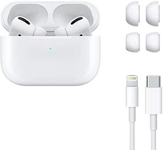 Apple Airpods Pro Accessori