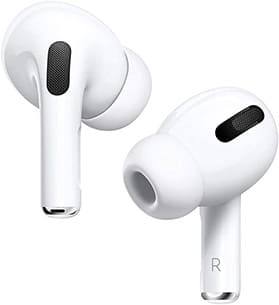 Apple Airpods Pro True Wireless