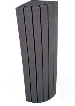 KeyHelm Bass traps Cilindrico H100 D25