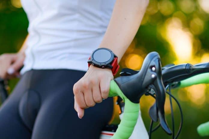 miglior smartwatch sport