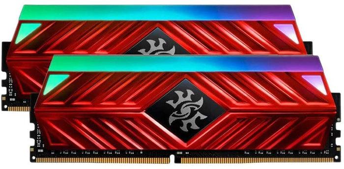 Adata XPG Spectrix D41 DDR4