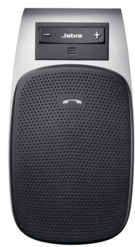 Jabra Tour Drive Bluetooth