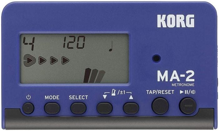 Korg MA-2