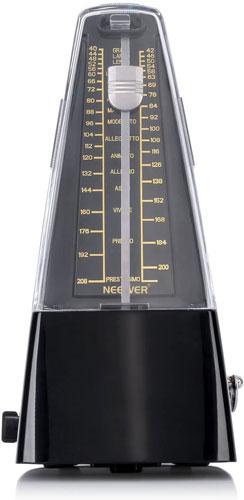 Neewer NW-707