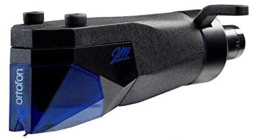 Ortofon 2M Blue PnP MKII