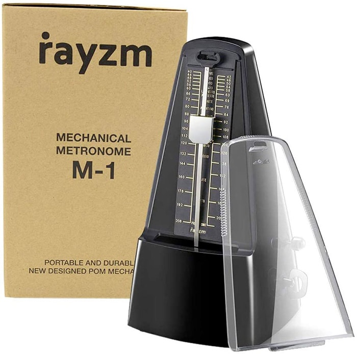 Rayzm M-1