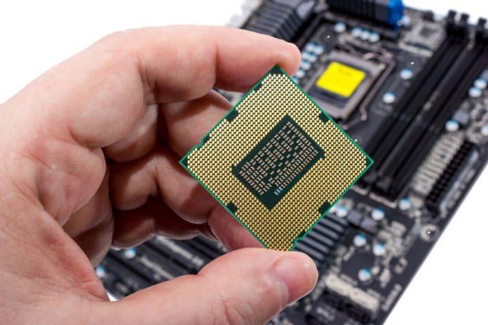 miglior processore gaming