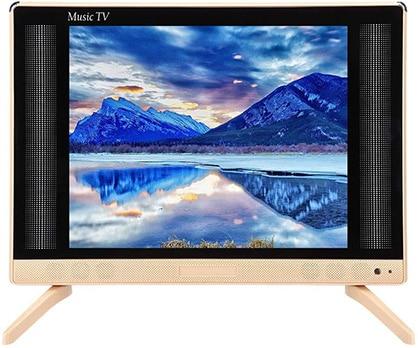 ASHATA TV LCD da 22 Pollici