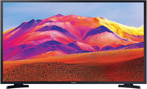 Samsung Full HD 32 T5370 2020