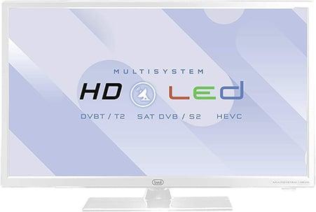 Trevi LTV 2402