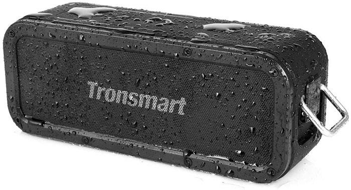 Tronsmart Cassa Bluetooth Impermeabile