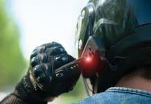 miglior interfono moto