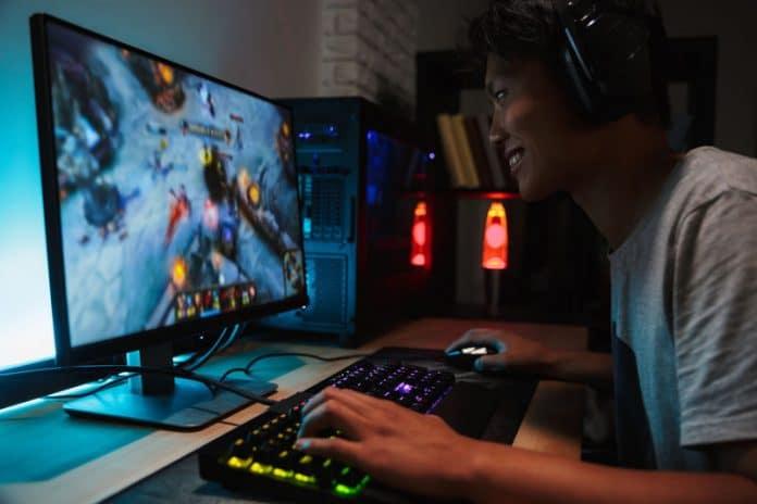 miglior monitor g sync