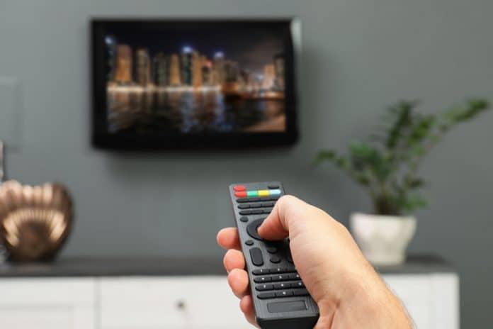 miglior tv 24 pollici