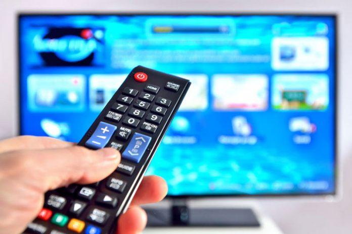 migliori TV Samsung e QLED