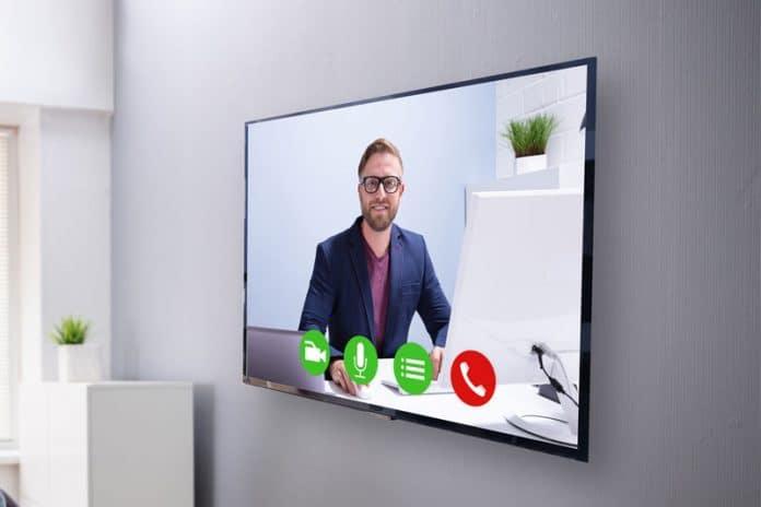 miglior monitor tv