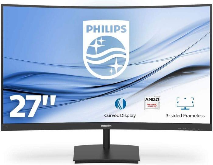 Philips 271E1SCA