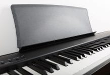 miglior pianoforte digitale