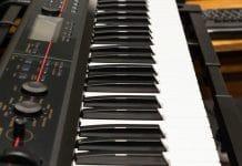 miglior tastiera arranger