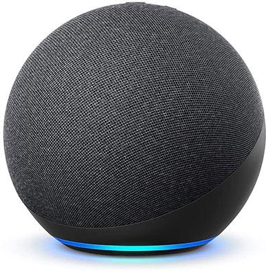 Amazon Echo (4a generazione)